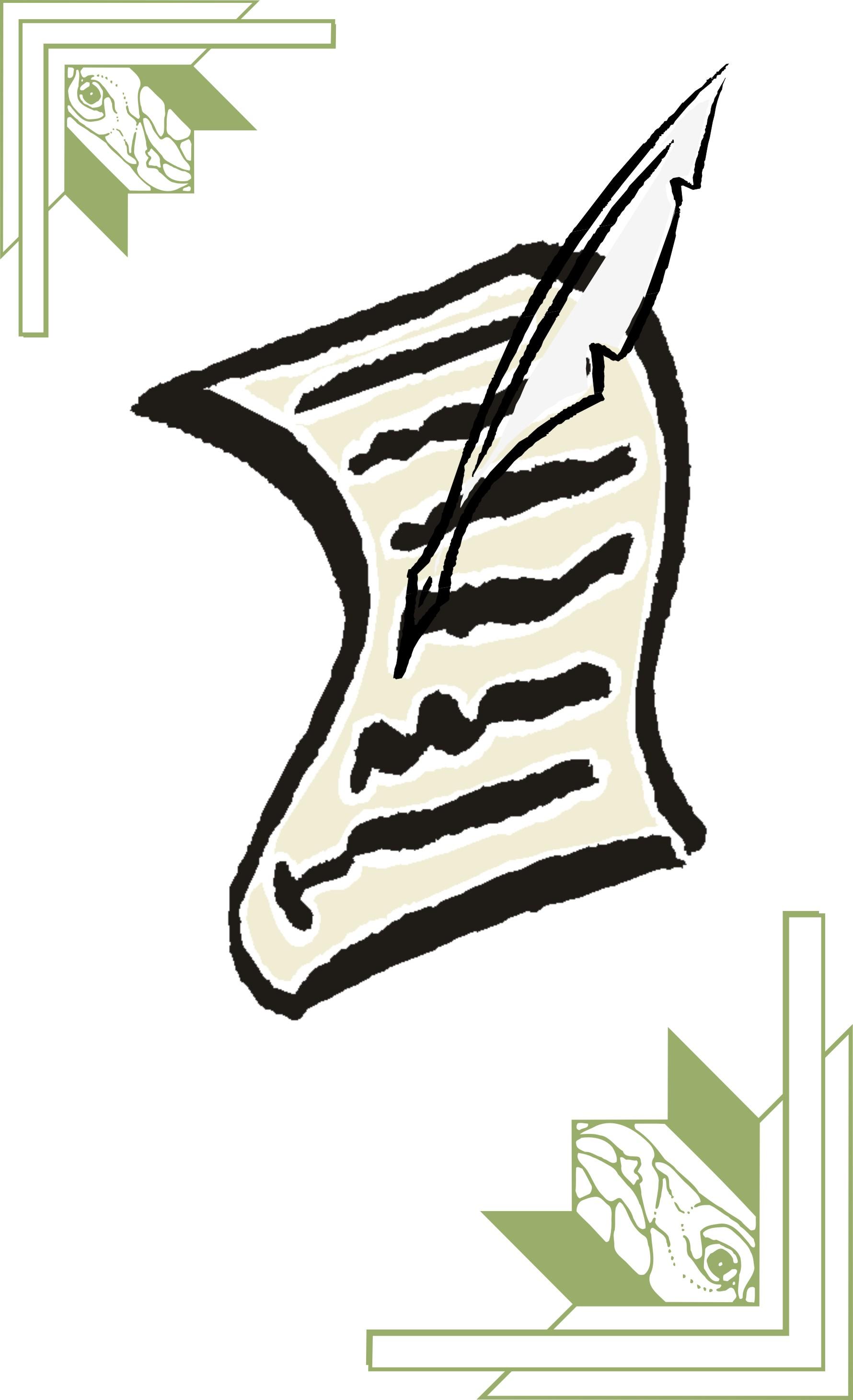 Lainhuutotodistus Perunkirjoitusta Varten